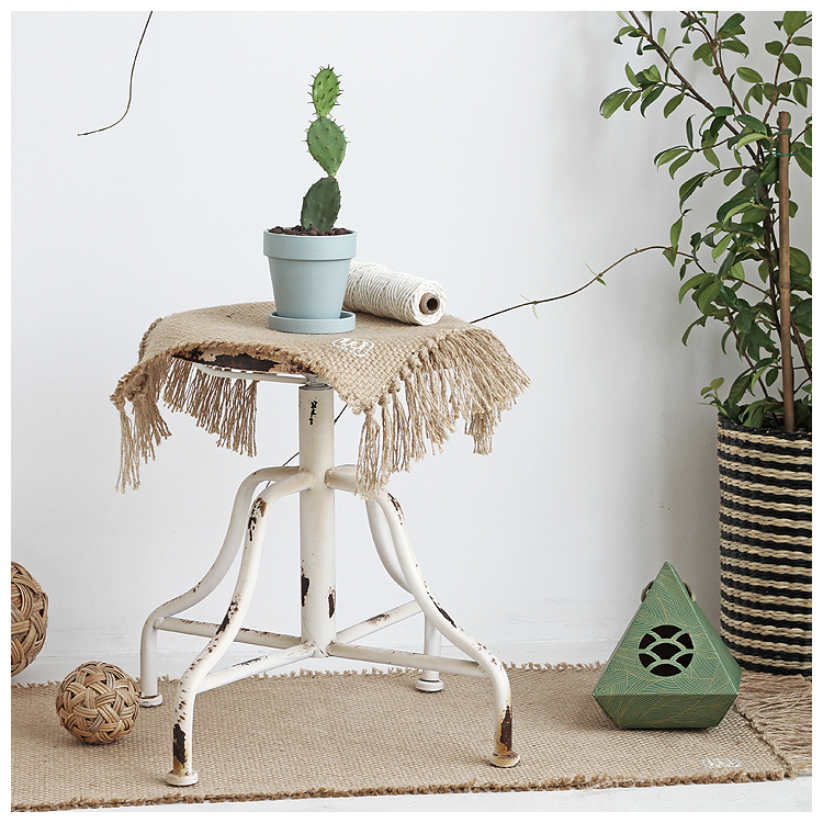 Jute-Rug-Area-Rugs-Macrame-Table-Runner-Tables-Cloth-Decoration-Carpet-with-Tassels-Badroom-Floor-Mats-Nordic-Chic-Room-Decor-07