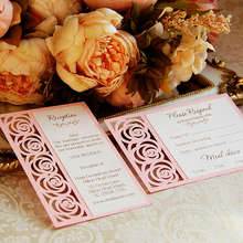 Wedding invitation Lace Dies Flowers Metal Cutting Scrapbooking Stamps and rose Craft Die Cut