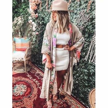 kimono-élégant