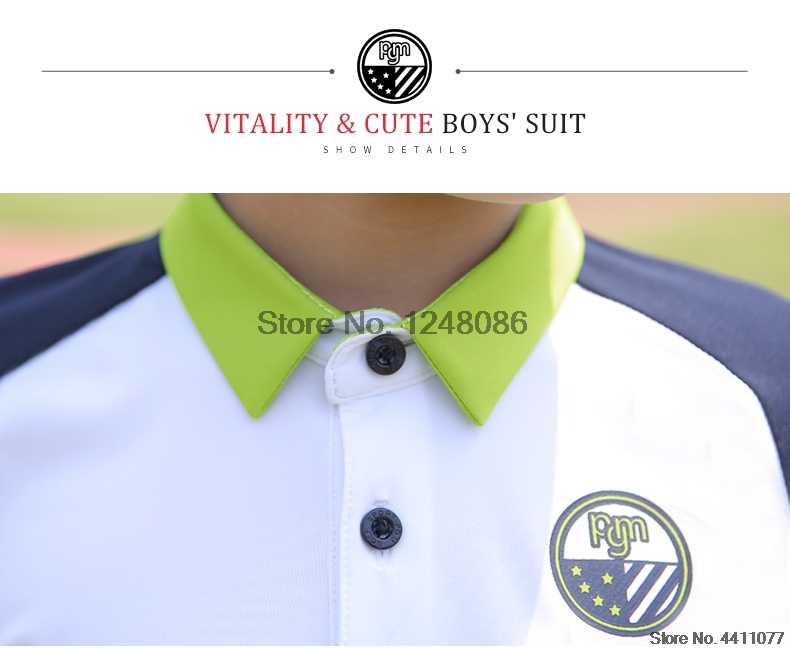 Cheap Camisetas de treino de golfe