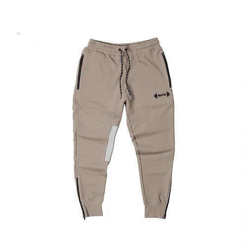 Летние 2019 для бега мужские спортивные штаны спортивные брюки Фитнес спортзал Бег тренировки Штаны Спортивная Штаны
