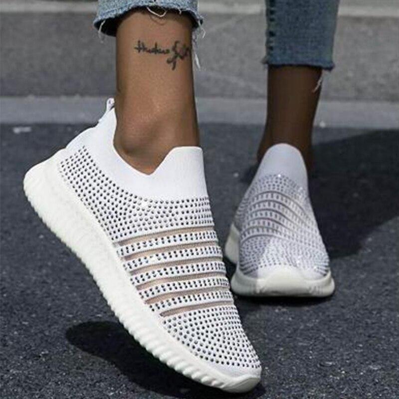 Women Sneakers Women