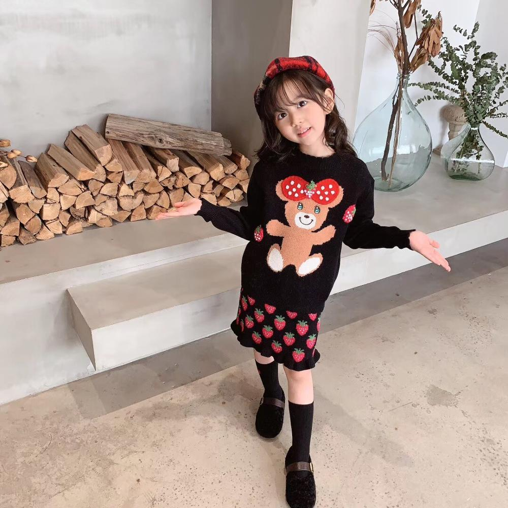 Top, Toddler, Strawberry, Clothing, Embroidery, Brand