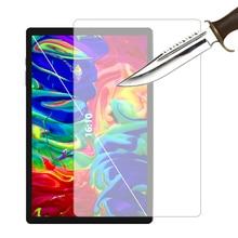 Протектор экрана из закаленного стекла для планшета для CHUWI Hi9 plus 10,8-дюймовая защитная пленка защита стекла для планшета CHUWI Hi9 plus 10,8