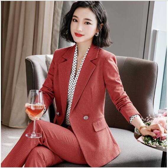 Ladies Womens Plain Formal Tailored Blazer Jacket Officewear Workwear Button Up