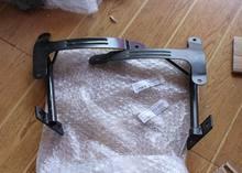 Gratis Verzending Gsmoon 260CC Buggy Atv Onderdelen/Spatbord Houder