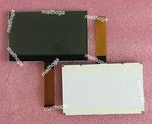 20PIN FSTN LCD 12864 znak Dot wyświetlacz matrycy ekran COG ST7565R kontroler