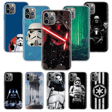 Star Wars Case for Apple iphone 11 Pro X