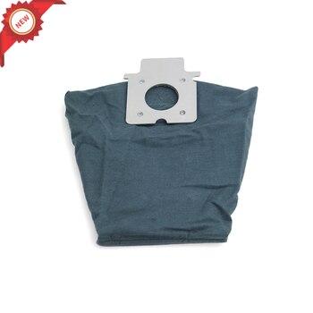 Vacuum Cleaner Dust Bag for Panasonic MC-CG381 MC-CG383 MC-CG461 MC-E7111 MC-E7113 MC-E7301MC-E7101 MC-E7102 Vacuum Cleaner Part фото