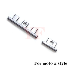 Button-Key Volume-Power-Button Motorola for Down-Side Power-On-Off-Volume-Up
