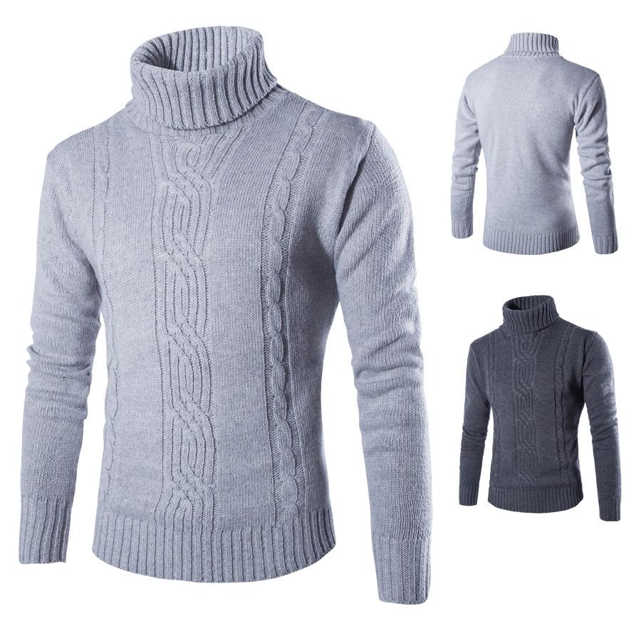 2019 Новый стиль мужской свитер внешней торговли с модным жаккардовым узором, стильный Детский свитер, Цвет в английском стиле Повседневный