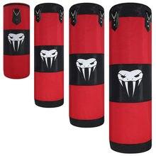 Sotf боксерская груша с песком мешок кик Бокс Обучение бои оборудование