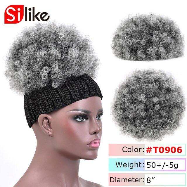 S-爆炸头发包主图设计COLOR-T0906#