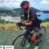 2020 pro equipe triathlon terno de manga curta das mulheres camisa ciclismo skinsuit macacão maillot ciclismo ropa ciclismo conjunto gel 16