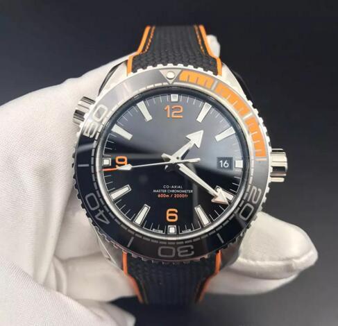 Men's Love Diver Sport Men Watch Luxury Brand Quartz Watches Men Master Designer Business Wrist watch Male Clock Relogio Mascul