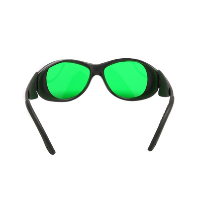 650 nm808nm nm800, 620-660-850 nm laser protective glasses medical laser cosmetic protection glasses