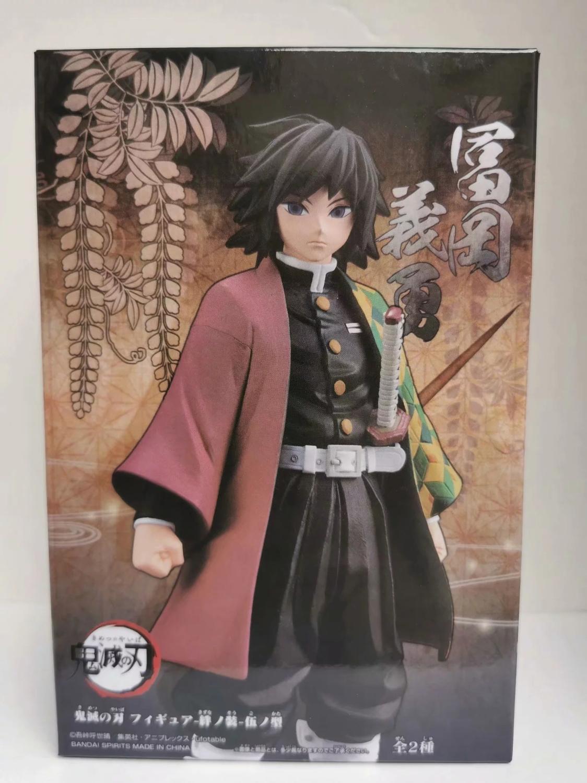 Anime Demon Slayer Kimetsu no Yaiba Kamado Tanjirou Kamado Nezuko Poster Vogue*