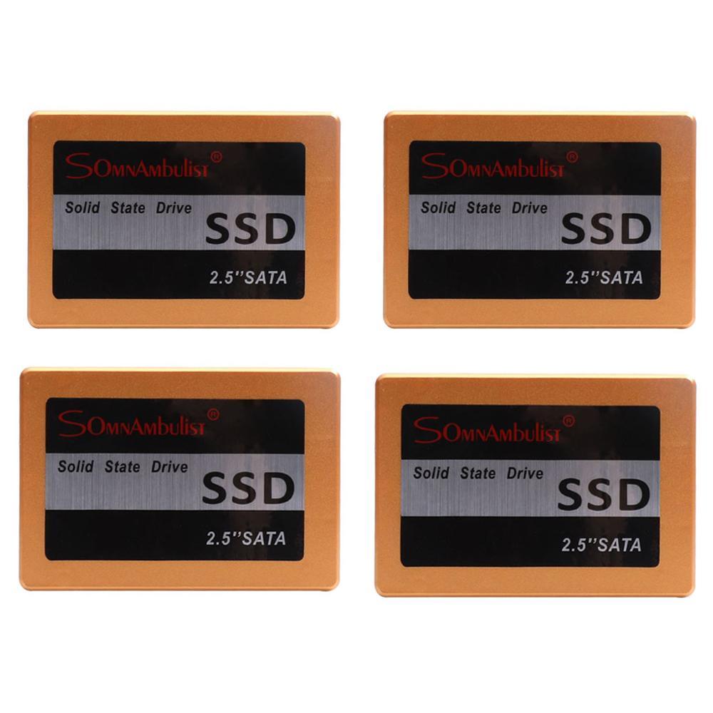 SSD  240GB 120GB 480GB 960GB  SSD 2.5 Hard Drive Disk Disc Solid State Disks 2.5