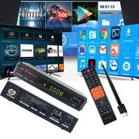 עבור dvb GTmedia V7s HD טלוויזיה יבשתית מקלט DVB-T2 / S2 H.265 תמיכה HDMI USB WIFI 2.4G 5G עבור V7 freesat עם 7 הדרדרות cccam אירופה (5)