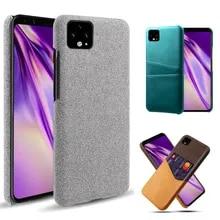 Floral Google Pixel 2 case Google Pixel 2 xl case LG G7 case LG V30 case Monogram Phone case for Google Huawei. LG FL14