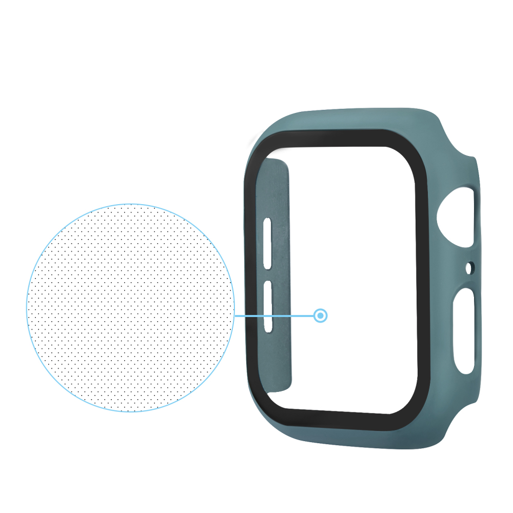 Shell Protector Case for Apple Watch 50