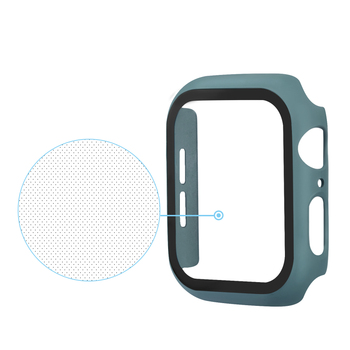 Shell Protector Case for Apple Watch 3