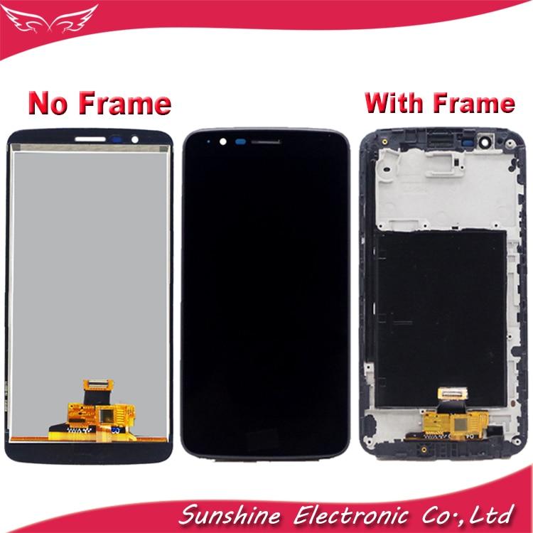 太阳 主图For LG Stylus 3 LS777 M400-3