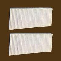 2 pçs/lote) 374D890141 374D890141A Fuji peças de reposição Filtro de impressora para frontier 350/355/370/375/390|printed parts|filter netfilter nd -