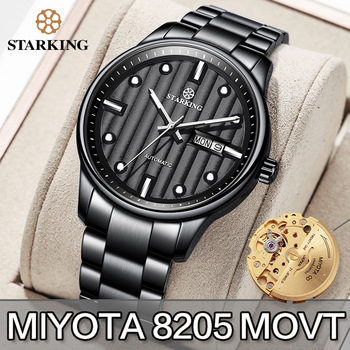 Reloj Starking AM0170
