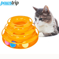 3-levels-pet-cat-toy-tower-tracks-disc-interacitve-cat-toys-ball-training-amusement-plate-cat-tracks-toys-for-cats-kitten-jouet