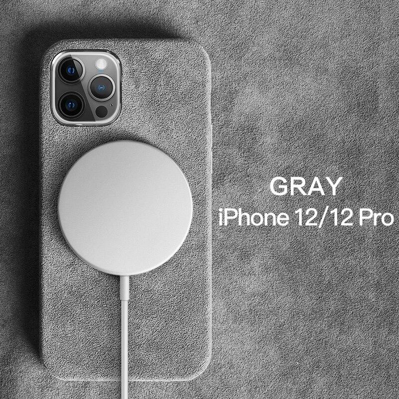12 12Pro gray