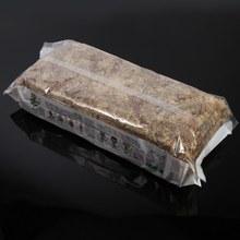 Organic Fertilizer Sphagnum-Moss Nutrition Phalaenopsis 12L for Garden-Supplies Moisturizing