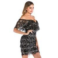 Evening Dresses Black Dresses Off the shoulder Wedding Guest Party V neck Formal Evening Party Gowns Prom Dresses
