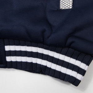 Image 5 - Commodore 64 sweats à capuche pour hommes C64 vestes automne hiver épais chaud Camouflage à capuche à capuche 2019 nouveau Streetwear hommes veste à capuche