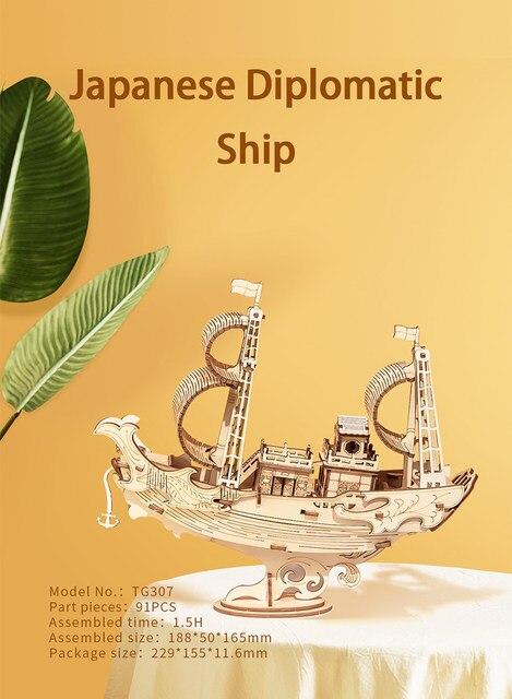 小船推介图英文-_05
