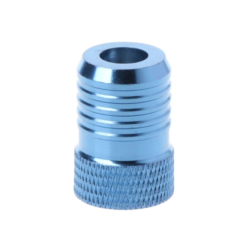 1PC Magnetic Ring Metal Strong Magnetizer Screw Positioning Screwdriver Bits Whosale&Dropship