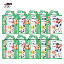 Films Photo-Paper Instant-Camera Cleaning-Cloth Fuji Mini 11 90 White 7s 70 for