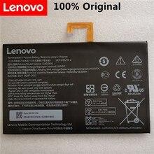 original  new 3.8V 7000mAh 26.6Wh Original L14D2P31 Battery For Lenovo Tab 2 A7600-F A10-70F Tab2 A10-70 A10-70L Battery it baggage чехол для lenovo tab 10 a10 70 a7600 red