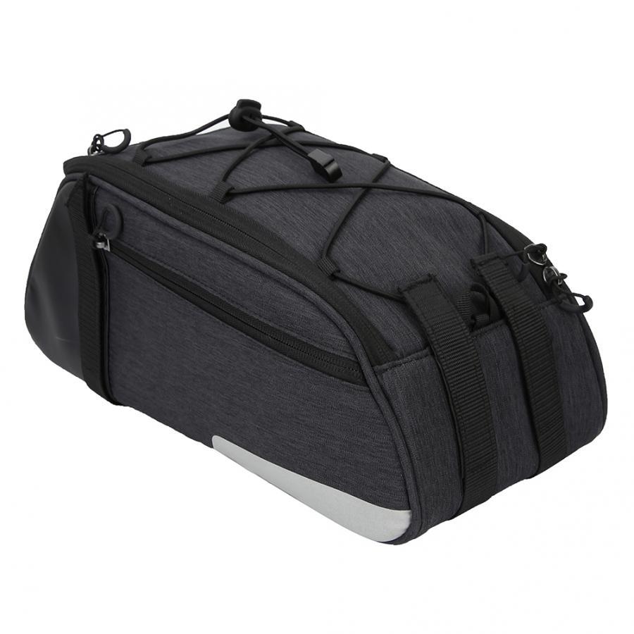 bike-rear-rack-bag-trunk-bag-outdoors-sports-bike-rear-seat-bag-luggage-carrier-basket-rear-rack-trunk-bags-bicycle-accessories