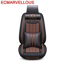 Car-styling Auto Accessories Funda Protector Asientos Coche Car-covers Cubre Cushion Automobiles Para Automovil Car Seat Covers