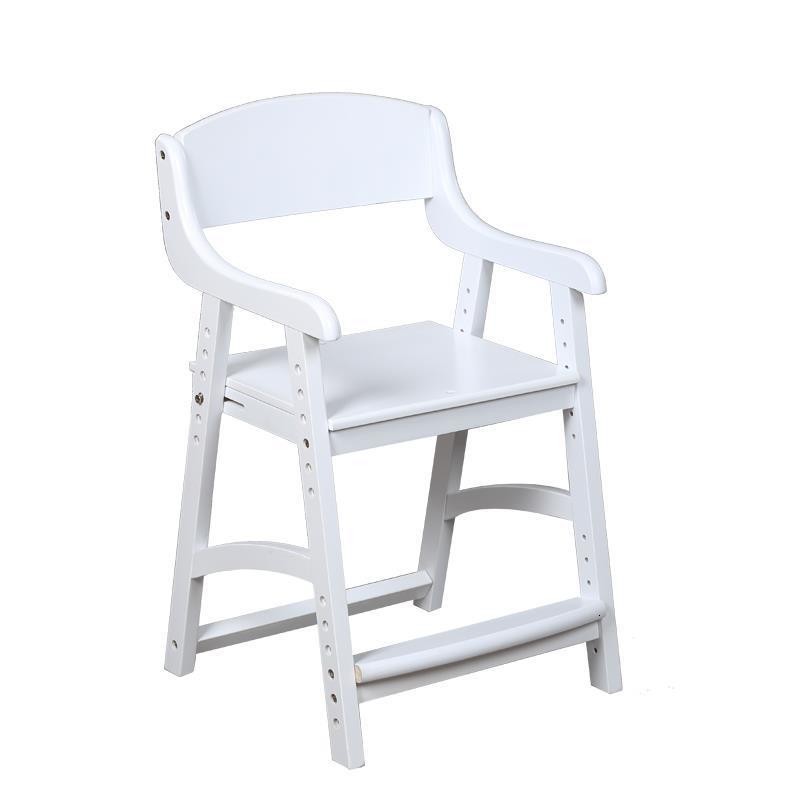 Madera Stolik Dla Dzieci Mobiliario Pouf Silla Wood Kids Baby Furniture Cadeira Infantil Adjustable Chaise Enfant Child Chair