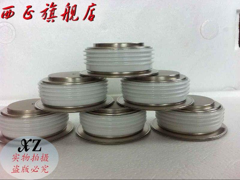 ST330C14C1L genuine. Power flat thyristor modules spot--XZQJD