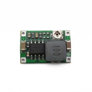 Mini360 Mini-360 model step-down power module DC DC low power module vehicle power supply - Better than LM2596