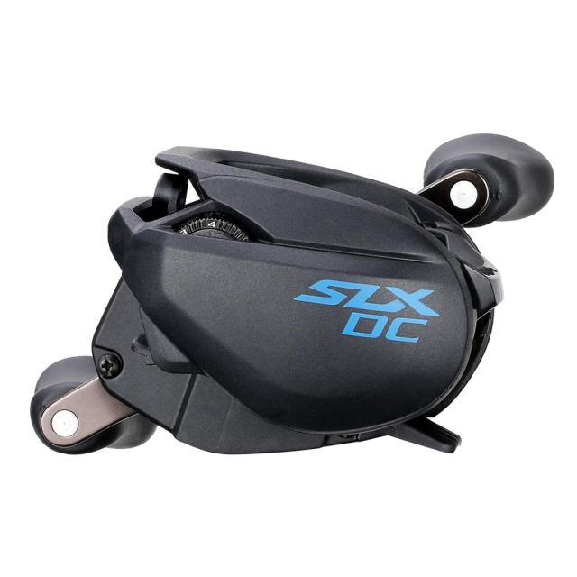 2019 SHIMANO SLX DC Baitcasting Fishing Reel Fishing Reels cb5feb1b7314637725a2e7: 6.3|7.2|8.2