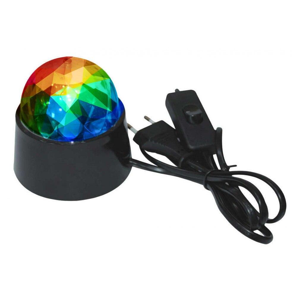 Lights & Lighting Bulbs Tubes LED REV 813052