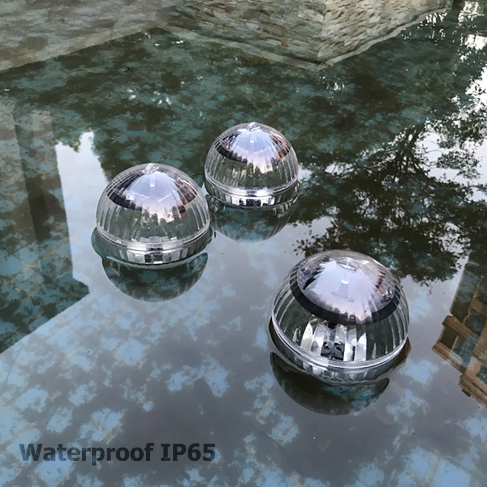à prova dwaterproof água ao ar livre