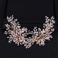 hairpins wedding hair accessories tiara bridal tiaras and crowns barrette diadem headbands combs