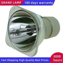 Uyumlu BL FU190E SP.8VC01GC01 OPTOMA HD131Xe HD131XW HD25E projektör ampulü lamba