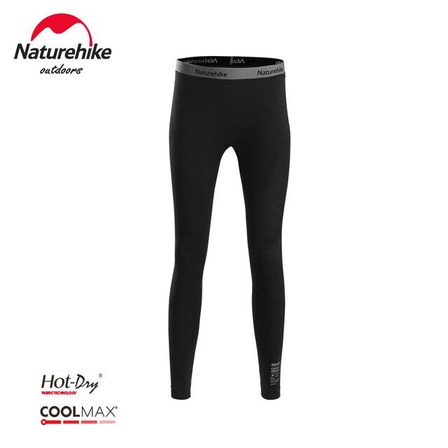 Women - Black Pants