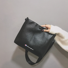 2019 New Korean Style Shoulder Bag Women Fashion Crossbody Clutch